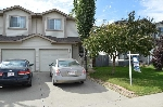 Main Photo: 3742 24 Street in Edmonton: Zone 30 House Half Duplex for sale : MLS® # E4059685
