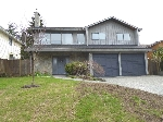 Main Photo: 865 MERRITT Street in Coquitlam: Harbour Chines House for sale : MLS® # R2156631