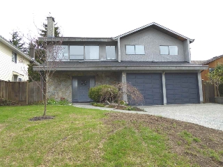 Main Photo: 865 MERRITT Street in Coquitlam: Harbour Chines House for sale : MLS(r) # R2156631