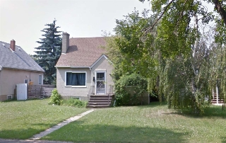 Main Photo: 10830 114 Street in Edmonton: Zone 08 House for sale : MLS(r) # E4061664