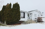 Main Photo: 2132 35 Street in Edmonton: Zone 29 House for sale : MLS(r) # E4061797
