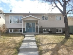 Main Photo: 1810 51 Street in Edmonton: Zone 29 House for sale : MLS(r) # E4062972