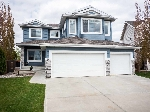 Main Photo: 57 NORMANDEAU Crescent: St. Albert House for sale : MLS(r) # E4063073