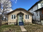 Main Photo: 11349 67 Street in Edmonton: Zone 09 House for sale : MLS(r) # E4063151