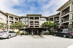 Main Photo: 226 12238 224 Street in Maple Ridge: East Central Condo for sale : MLS(r) # R2167745