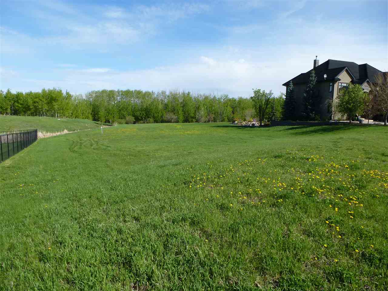 Photo 13: 60 53217 RGE RD 263 Road: Rural Parkland County Rural Land/Vacant Lot for sale : MLS(r) # E4065068