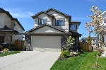Main Photo: 66 APPLEWOOD Point: Spruce Grove House for sale : MLS(r) # E4065325