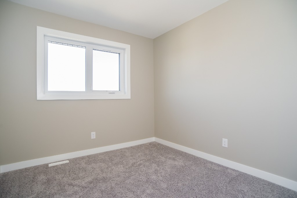 Photo 26: 1034 Kloppenburg Bend in Saskatoon: Evergreen Residential for sale : MLS® # SK611023