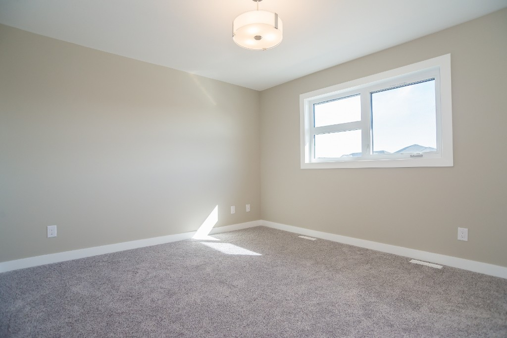Photo 18: 1034 Kloppenburg Bend in Saskatoon: Evergreen Residential for sale : MLS® # SK611023