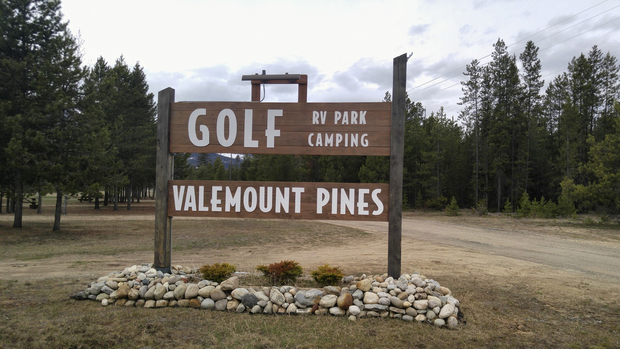 Main Photo: 1125 N North Highway 5 in valemount: Valemount - Town Business with Property for sale (Out of Town)  : MLS®# C8012281
