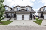 Main Photo: 29 9511 102 Avenue NW: Morinville Townhouse for sale : MLS(r) # E4068460