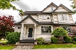 Main Photo: 19338 68 Avenue in Surrey: Clayton House for sale (Cloverdale)  : MLS(r) # R2176436