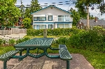 Main Photo: 4664 SUNSHINE COAST Highway in Sechelt: Sechelt District House for sale (Sunshine Coast)  : MLS(r) # R2177985