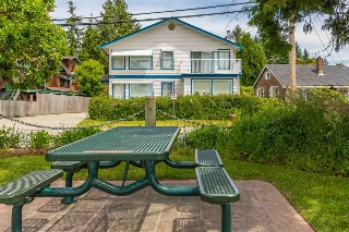 Main Photo: 4664 SUNSHINE COAST Highway in Sechelt: Sechelt District House for sale (Sunshine Coast)  : MLS® # R2177985