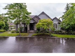 "Main Photo: 16 31491 SPUR Avenue in Abbotsford: Abbotsford West House for sale in ""Falcan Ridge / Townline"" : MLS(r) # R2178527"