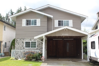 Main Photo: 31882 SATURNA Crescent in Abbotsford: Abbotsford West House for sale : MLS(r) # R2178786