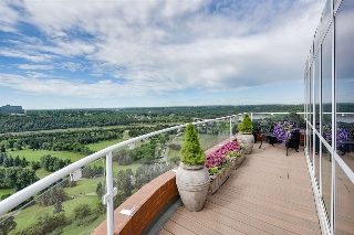 Main Photo: 1701 10010 119 Street in Edmonton: Zone 12 Condo for sale : MLS® # E4070293