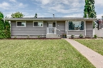 Main Photo: 4423 117A Street in Edmonton: Zone 16 House for sale : MLS(r) # E4071059