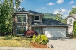 "Main Photo: 35903 SUNDEW Place in Abbotsford: Abbotsford East House for sale in ""Mountain Village"" : MLS®# R2182970"
