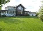 Main Photo: 57410 Rge RD 252A RD: Rural Sturgeon County House for sale : MLS® # E4071547
