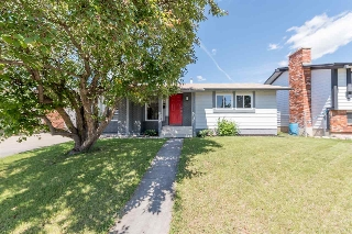 Main Photo: 9824 165 Avenue NW in Edmonton: Zone 27 House for sale : MLS(r) # E4071640