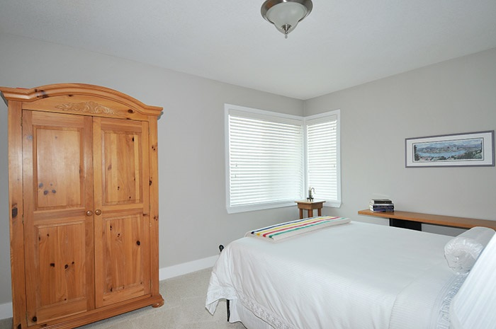 Photo 13: 19456 THORBURN WAY in Pitt Meadows: South Meadows House for sale : MLS® # R2189637