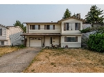 Main Photo: 27545 31B Avenue in Langley: Aldergrove Langley House for sale : MLS® # R2194325