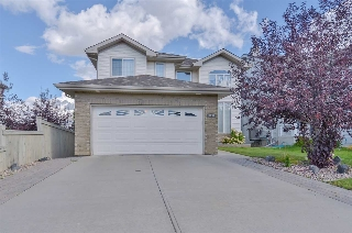 Main Photo:  in Edmonton: Zone 14 House for sale : MLS® # E4076807