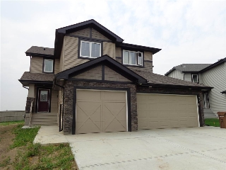 Main Photo: 72 RED TAIL Way: St. Albert House for sale : MLS® # E4078626