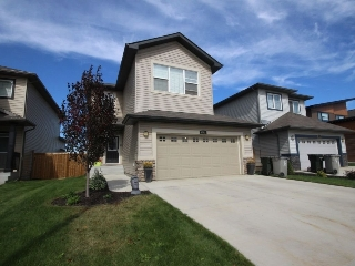Main Photo: 6502 49 Avenue: Beaumont House for sale : MLS® # E4080172