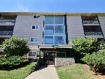 Main Photo: 402 1620 48 Street in Edmonton: Zone 29 Condo for sale : MLS® # E4080410