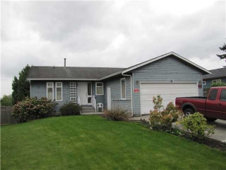 Main Photo: 18362 56B Avenue in Surrey: Cloverdale BC House for sale (Cloverdale)  : MLS® # R2202133