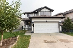 Main Photo: 12032 21 Avenue in Edmonton: Zone 55 House for sale : MLS® # E4082007
