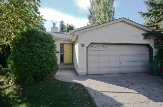 Main Photo: 5405 43 Avenue: Beaumont House for sale : MLS® # E4083554