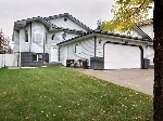 Main Photo: 16428 77 Street in Edmonton: Zone 28 House for sale : MLS® # E4083567