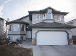 Main Photo: 16221 70 Street in Edmonton: Zone 28 House for sale : MLS® # E4083672