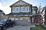 Main Photo: 5430 EDWORTHY Way in Edmonton: Zone 57 House for sale : MLS® # E4084628
