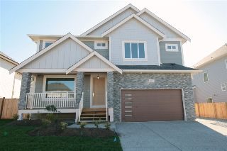 "Main Photo: 2 20367 98 Avenue in Langley: Walnut Grove House for sale in ""Alexander Lane"" : MLS® # R2212064"
