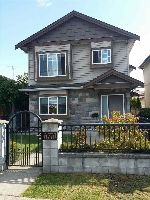 Main Photo: 6770 VICTORIA Drive in Vancouver: Killarney VE House 1/2 Duplex for sale (Vancouver East)  : MLS® # R2213709