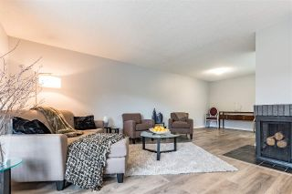 Main Photo: 214 SURREY Gardens in Edmonton: Zone 20 Carriage for sale : MLS® # E4085188