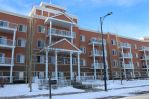 Main Photo: 134 263 Macewan Road in Edmonton: Zone 55 Condo for sale : MLS® # E4087498