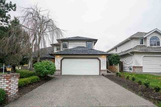 Main Photo: 6105 125 Street in Surrey: Panorama Ridge House for sale : MLS® # R2223159