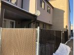 Main Photo: 14612 25 Street in Edmonton: Zone 35 Townhouse for sale : MLS® # E4089297