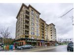 "Main Photo: 607 415 E COLUMBIA Street in New Westminster: Sapperton Condo for sale in ""SAN MARINO"" : MLS® # R2225098"