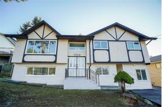 Main Photo: 12714 104A Avenue in Surrey: Cedar Hills House for sale (North Surrey)  : MLS® # R2227974