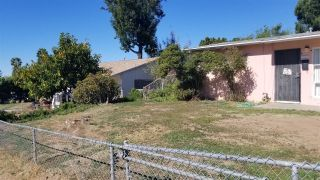 Main Photo: ENCANTO House for sale : 2 bedrooms : 8316 Jamacha Rd in San Diego