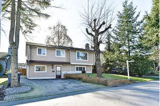 Main Photo: 13264 64A Avenue in Surrey: West Newton House for sale : MLS® # R2239437
