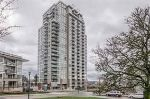 "Main Photo: 508 271 FRANCIS Way in New Westminster: Fraserview NW Condo for sale in ""PARKSIDE AT VICTORIA HILL"" : MLS® # R2239851"