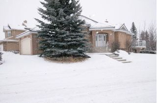 Main Photo: 185 CITADEL Green NW in Calgary: Citadel House for sale : MLS® # C4166446