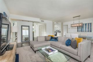 Main Photo: CORONADO SHORES Condo for sale : 2 bedrooms : 1730 Avenida del Mundo #1502 in Coronado